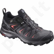 Turistiniai batai Salomon X Ultra 3 W L39868500