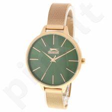 Moteriškas laikrodis Slazenger SugarFree SL.9.6041.3.02
