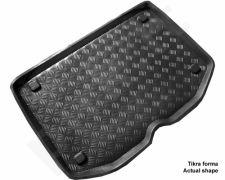 Bagažinės kilimėlis  Citroen C3 Picasso 2009-> /13010