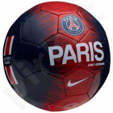 Futbolo kamuolys Nike Paris Saint Germain Skills SC3337-421