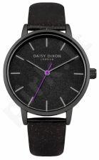 Moteriškas laikrodis DAISY DIXON DD032BB
