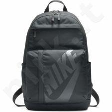 Kuprinė Nike Elemental BA5381 346