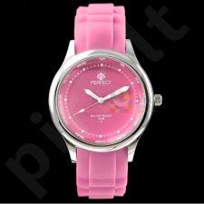 Laisvalaikio stiliaus Perfect laikrodis PF2120SR