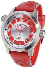 Laikrodis SECTOR R3251102115