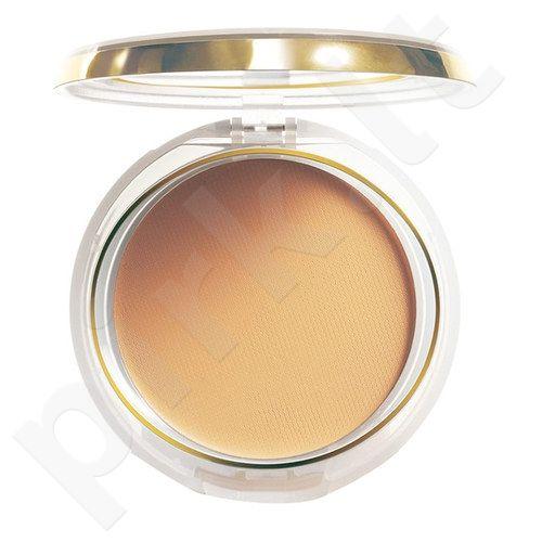 Collistar kremas-pudra Compact Foundation SPF 10, kosmetika moterims, 9g, (2)