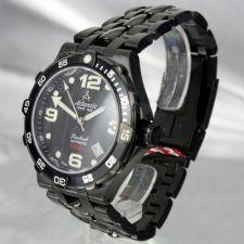 Vyriškas laikrodis ATLANTIC 88788.46.68