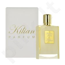 By Kilian Forbidden Games, EDP moterims, 50ml