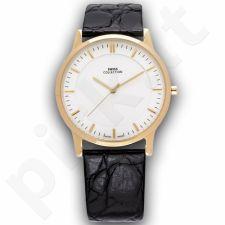 Vyriškas laikrodis Swiss Collection SC22005.04