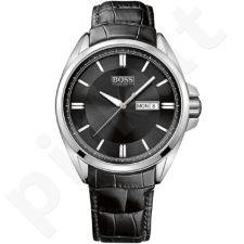 Hugo Boss 1512874 vyriškas laikrodis
