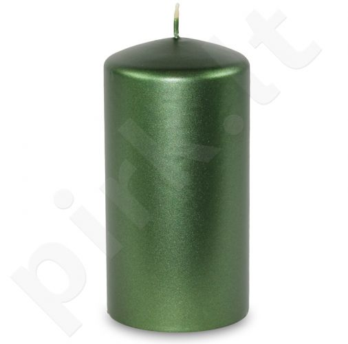 Žvakė 105962