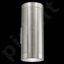 Sieninis šviestuvas EGLO 90121 | ASCOLI
