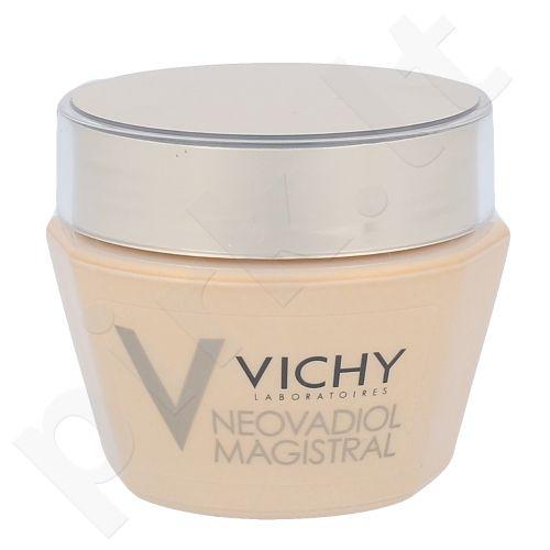 Vichy Neovadiol Magistral dieninis kremas, kosmetika moterims, 50ml
