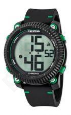 Laikrodis CALYPSO K5731_4