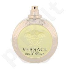 Versace Eros Pour Femme, EDT moterims, 100ml, (testeris)
