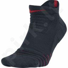 Kojinės krepšiniui Nike Elite Versatility Low SX5424-475
