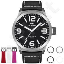 TW Steel Marc Coblen Edition TWMC29 vyriškas laikrodis