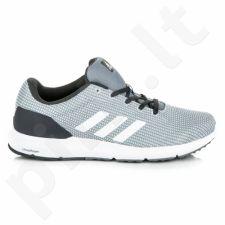 Sportiniai batai ADIDAS  COSMIC W