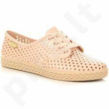 Laisvalaikio batai ZAXY CALIFORNIA KICKS TENNIS 82007
