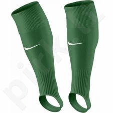 Getros  futbolininkams Nike Performance Stirrup Team SX5731-302