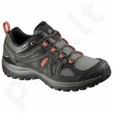 Turistiniai batai Salomon Ellipse 2 GTX W L40002100