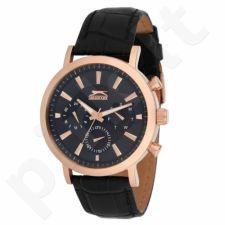 Vyriškas laikrodis Slazenger Style&Pure SL.9.6012.2.01