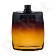 Montblanc Legend Night, EDP vyrams, 100ml, (testeris)