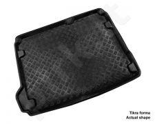 Bagažinės kilimėlis Citroen C4 HB 2010-> /13022