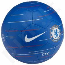 Futbolo kamuolys Nike Chelsea FC Prestige SC3285-495