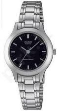 Laikrodis Casio LTP-1128A-1A