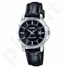 Moteriškas laikrodis Casio LTP-V004L-1AUEF