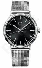 Vyriškas laikrodis Calvin Klein K3W21121