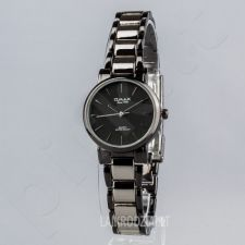 Moteriškas laikrodis Omax 00HBJ878E002