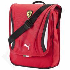Rankinė per petį Puma Ferrari Replica 7317401