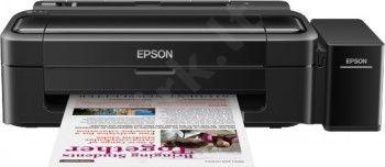 EPSON L130 PRINTER COLOR 27/7 PPM