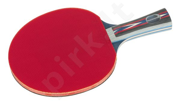 Stalo teniso raketė TTB 160 II 6 žv. varžyb. ITTF