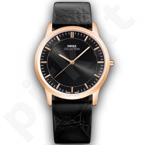 Vyriškas laikrodis Swiss Collection SC22005.05