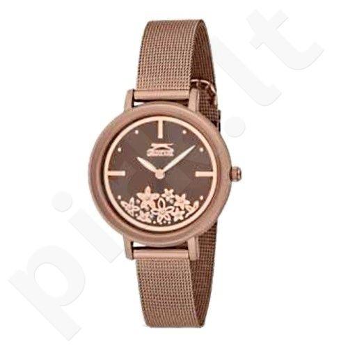 Moteriškas laikrodis Slazenger SugarFree SL.9.1184.3.03