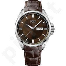 Hugo Boss 1513037 vyriškas laikrodis
