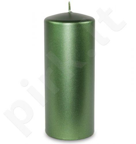 Žvakė 105963