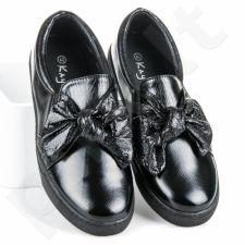 KAYLA Laisvalaikio batai