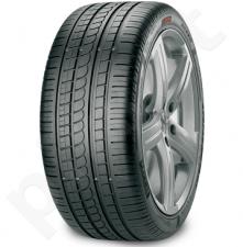 Vasarinės Pirelli P Zero Rosso R20