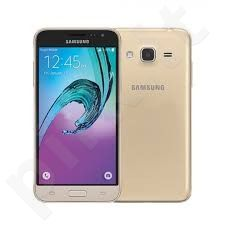 Samsung Galaxy J3 (2016) J320F Gold