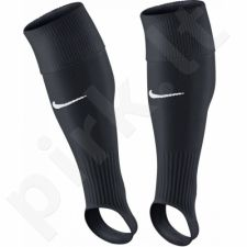 Getros  futbolininkams Nike Performance Stirrup Team SX5731-010