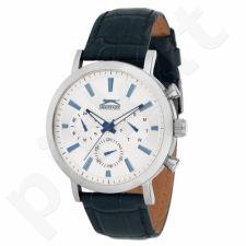 Vyriškas laikrodis Slazenger Style&Pure SL.9.6012.2.02