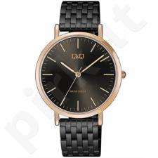 Vyriškas laikrodis Q&Q QA20J442Y