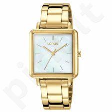 Moteriškas laikrodis LORUS RG216NX-9
