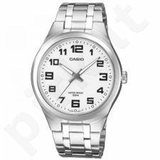 Vyriškas laikrodis Casio MTP-1310D-7BVEF