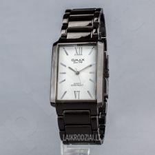 Vyriškas laikrodis Omax 00HBJ879M003