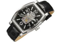 Esprit EL900191001 Asterion Night vyriškas laikrodis