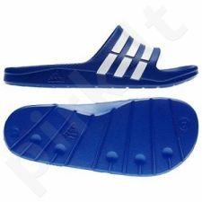 Šlepetės Adidas Duramo Slide G14309